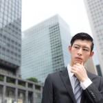 インターンは就活に有利か