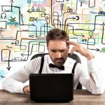 起業家はマスコミへのイグジットを狙うべき?