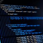起業志向の人がプログラミングを学ぶべき9のメリット