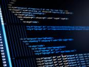 プログラミングを学ぶべき理由