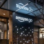 『amazon go』で世界中の店舗の人件費が消滅か