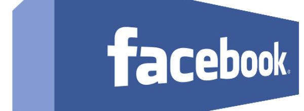 Facebookが売上を51%伸ばし異次元の領域に