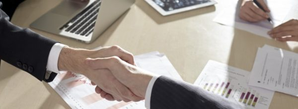 起業詐欺に要注意してください、評判をしっかりと確認!