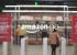 レジなし無人で買い物が可能に、amazon goが誕生