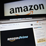 amazonは本当に世界を支配するのか