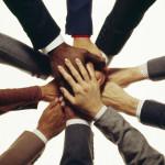 名経営者の条件、『人を動かす』には3つの要素しかない