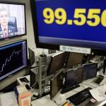いよいよ日本株が崩壊する?