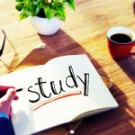 卒業しても、大人になっても、学び続けるべき5つの理由