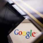 学生必見!Googleが採用面接で聞く質問リストとは?