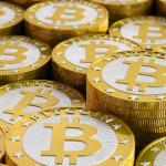 実はみんな分かっていないビットコインの本質②