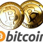 実はみんな分かっていないビットコインの本質①