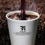 100円コーヒービジネスの真実
