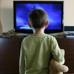 テレビはネットに飲み込まれるのか