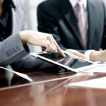 リクルートに根付く新規事業のリスクを減らす術