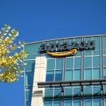 amazonがデータ変換企業を買収