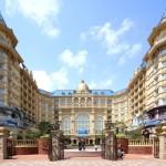 第4のディズニーホテル開発へ。まだまだ感じられる需要