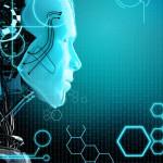 人工知能『東ロボくん』が474の大学でA判定を獲得