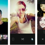 自撮り専用アプリ『B612』が1億ダウンロードされたわけとは