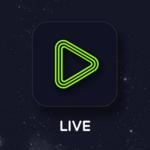 500万視聴者突破の『LINE LIVE』は大きくビジネスモデルを変えるのか