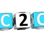 C2Cの原価率の低さとソーシャルゲームの過去