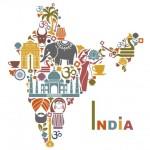 なぜインド人が世界のリーダーになりつつあるのか