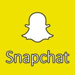 海外のティーンに大流行のSnapchatとは?