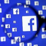 Facebookの驚異的な成長
