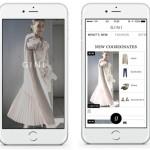 日本初のファッション動画コマースアプリ『GINI』発表
