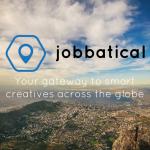 40ヶ国の仕事と人をつなぐ『Jobbatical』がもたらす文化