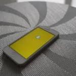 1日80億回視聴のSnapchatが導く動画の未来