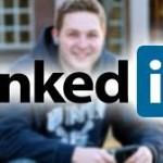 LinkedIn『就活用アプリ』を新公開
