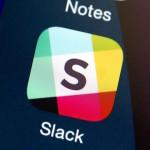 Slackがもはやメッセージングを超えた存在である理由