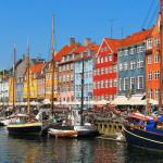 デンマークが2連覇! ビジネスに理想的な国ランキング