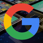 検索のGoogleと競合する巨大IT企業たち