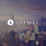 巨大なソーシャル大学新聞で急成長の Odysseyとは