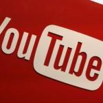YouTube、2017年に有料オンラインTVを開始か