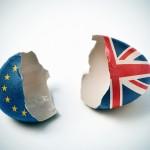 イギリスのEU離脱に見る世界の失態