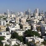 スタートアップを生むイスラエルの国民性『フツパー』とは