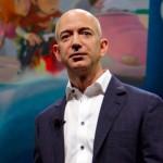 ジェフ・ベゾスが語る『人工知能の可能性』