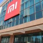 シャオミが銀行を約122億円で設立