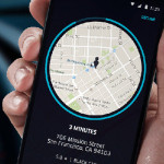 Uberの『ただの配車アプリを超える戦略』