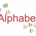 アルファベット第2四半期は21%増収でモバイル広告好調