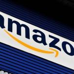 amazonの第2四半期決算は圧倒的な増収