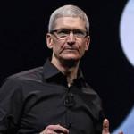 ティム・クックCEOがアップルにもたらした影響は