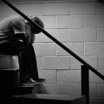 鬱ははたして経済的な問題なのか