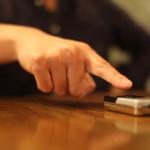 圧倒的な生体認証が日本のFinTechを支える
