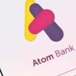 イギリス初のアプリ銀行『Atom Bank』にかけられた期待