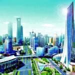 シリコンバレーが挑む新しい都市