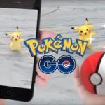 Pokemon Goが史上最速で成長のモバイルゲームに