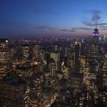 ニューヨークが世界第2の起業都市になった理由